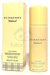 Burberry Weekend (Deo spray) 150ml