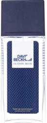David Beckham Classic Blue (Natural spray) 75ml