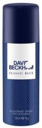 David Beckham Classic Blue (Deo spray) 150ml