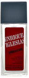 Enrique Iglesias Adrenaline (Natural spray) 75ml