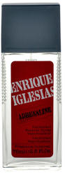 Enrique Iglesias Adrenaline (Natural spray) 75ml