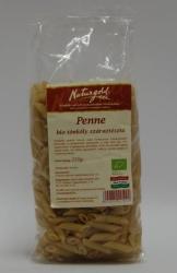 Naturgold Ökológiai Fehér Tönköly Penne tészta 250g