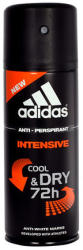 Adidas Cool & Dry 72h Intensive (Deo spray) 150ml