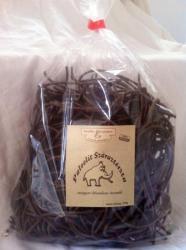 Paleolit Lenes Spagetti tészta 250g
