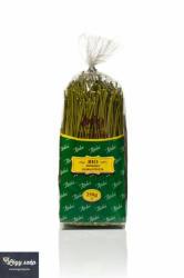 Rédei Bio Tönköly Spenótos Spagetti tészta 250g