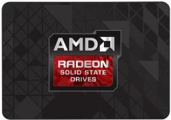 """OCZ 2.5"""" R7 120GB SATA3 RADEON-R7SSD-120G"""