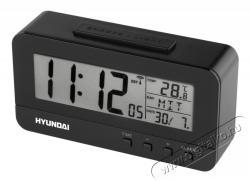 Hyundai AC9281