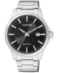 Citizen BM7290