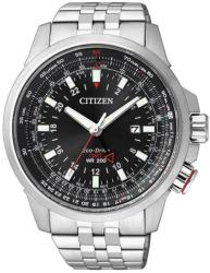 Citizen BJ7070