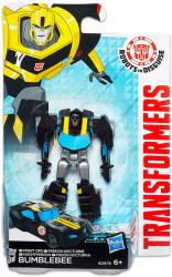 Hasbro Transformers - Robots in Disguise - mini robotok - Bumblebee