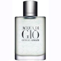 Giorgio Armani Acqua di Gio pour Homme - Acqua for Life EDT 100ml Tester