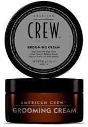 American Crew Grooming Cream Erős Tartást Adó Magas Fényű Wax 85g