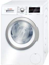 Bosch WAT24441