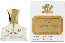 Creed Imperial Millesime EDP 30ml