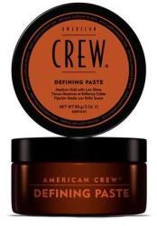 American Crew Defining Paste Közepes Tartás Gyenge Fény Wax 85g