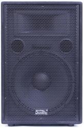 Soundking OK312