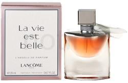 Lancome La Vie Est Belle L'Absolu EDP 20ml