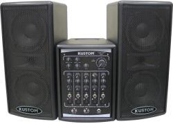 Kustom Profile 200