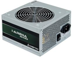 Chieftec iARENA 350W (GPA-350B8)