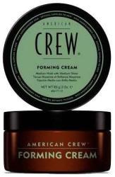 American Crew Forming Cream Közepes Tartás És Fény Wax 50g