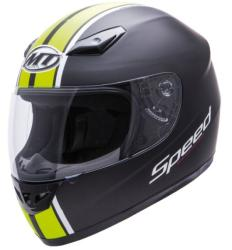 MT Helmets Imola II Speed