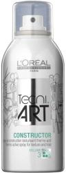 L'Oréal Tecni Art Volume Constructor Kreatív Spray 150ml