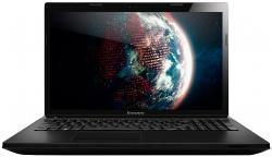 Lenovo IdeaPad G510 59-433064