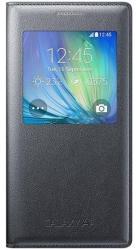 Samsung S-View Galaxy A5 EF-CA500B