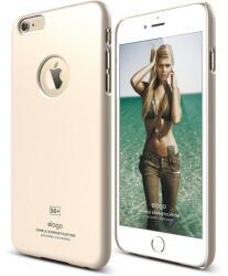 elago S6P Slim Fit iPhone 6 Plus