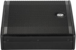 RCF NX 10-SMA