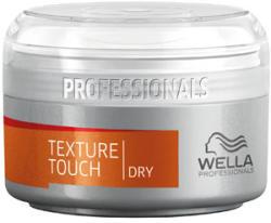 Wella Texture Touch Erős Újraformázható Paszta 75ml