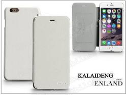 Kalaideng Enland iPhone 6 Plus