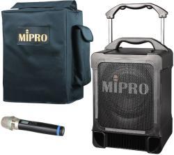 MIPRO MA-707