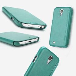Kalaideng Enland Samsung i9100 Galaxy S2