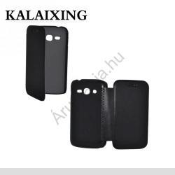 KALAIXING ENLAND Samsung S7275 Galaxy Ace 3