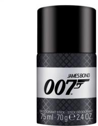 James Bond 007 James Bond 007 (Deo stick) 75ml/70g