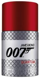 James Bond 007 Quantum (Deo stick) 75ml
