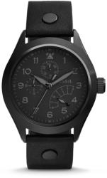 Fossil CH2940