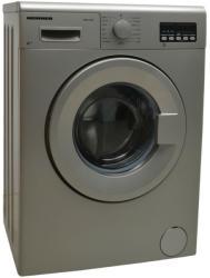 Heinner HWM-6100S