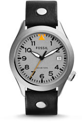 Fossil AM4560