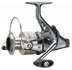 Cormoran Cormaxx BR 3PiF 3000 (19-04300)