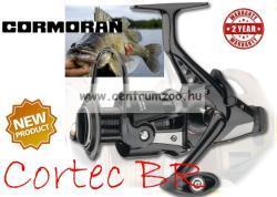 Cormoran Cortec BR 4PiF 3500 (19-03350)