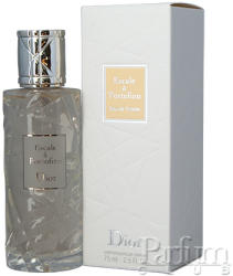 Dior Escale a Portofino for Men EDT 125ml Tester