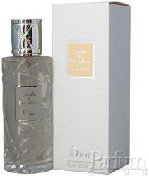 Dior Escale a Portofino for Men EDT 125ml Tester