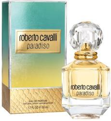 Roberto Cavalli Paradiso EDP 30ml