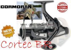 Cormoran Cortec BR 4PiF 2500 (19-03250)