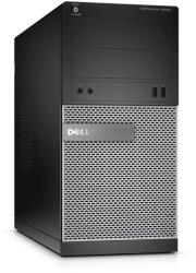 Dell OptiPlex 3020 CA004D3020MT11HSWU