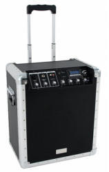 Soundsation PAT-30U