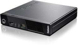 Lenovo ThinkCentre M53 10DES00100