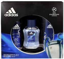 Adidas UEFA Champions League EDT 50ml